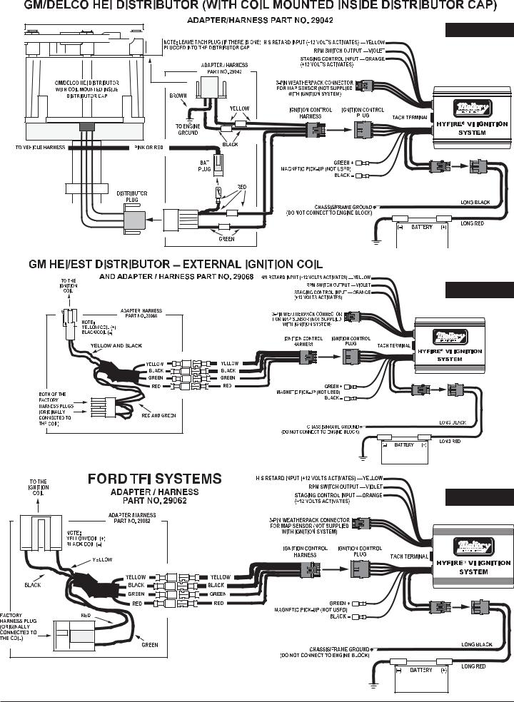 Mallory Firestorm Wiring Diagram Seniorsclub It Cable Field Cable Field Seniorsclub It
