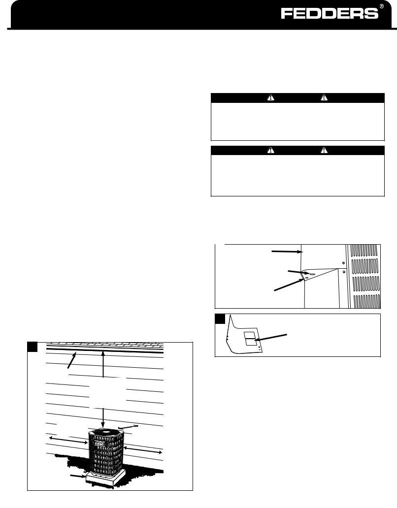 [SCHEMATICS_4LK]  Fedders CH18ABD1 User Manual | Fedders Air Handler Wiring Diagram |  | ManualMachine.com