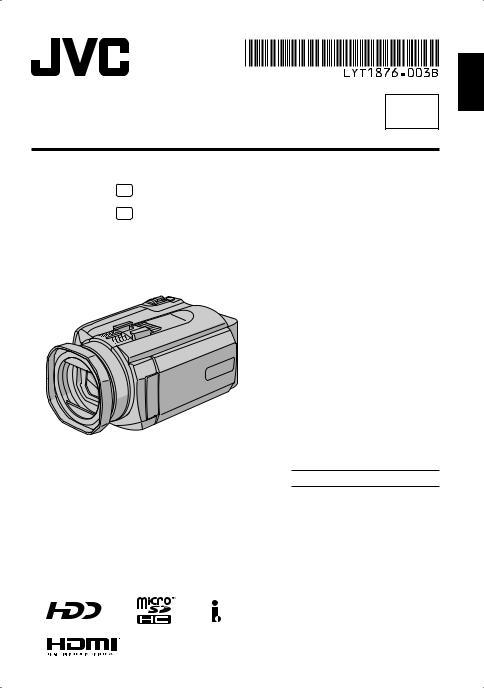 Adaptador de CA para Jvc GZ-HM1 GZ-HM200 GZ-HM400 GZ-X900 GY-HM100 GY-HM150 GY-HMZ1
