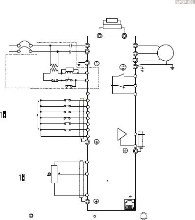 Vfd Control Wiring Diagram from manualmachine.com