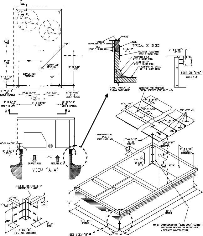 apollo 951 wiring schematic    wiring diagram