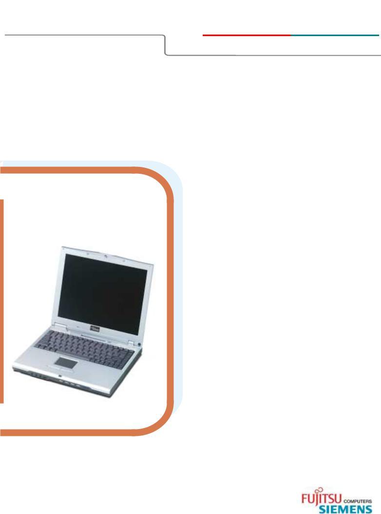 512MB Fujitsu LifeBook S-6110 Memory Ram