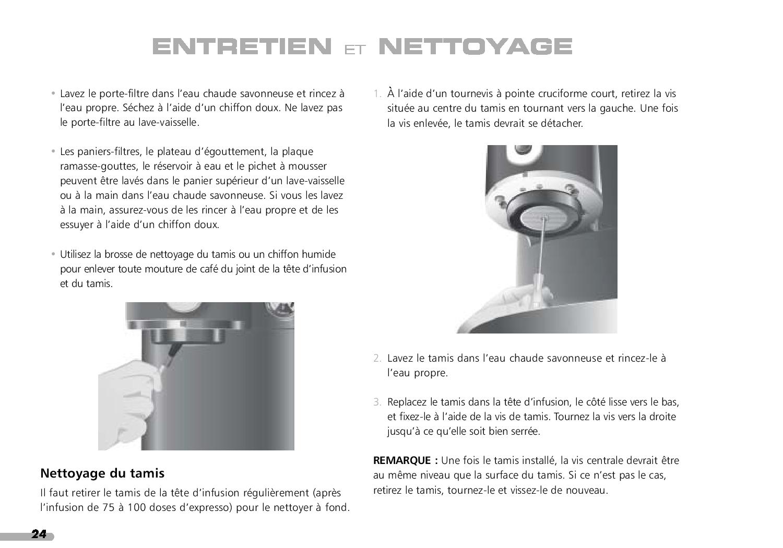 Kitchenaid 88 4kpes100 User Manual