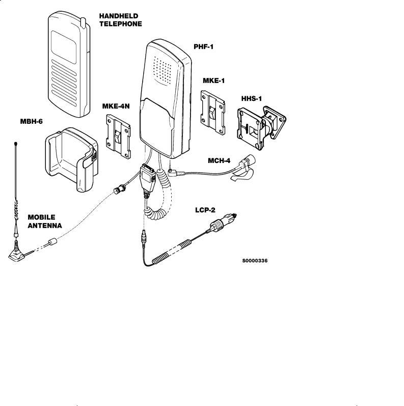 lcp2 control panel wiring diagram  wiring database