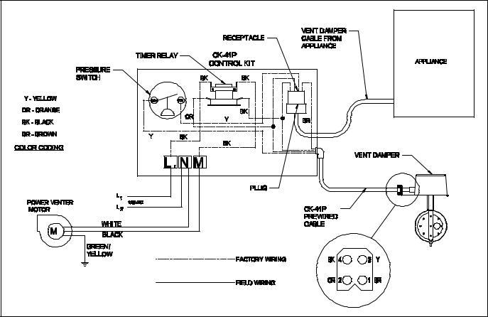 Power Venter Wiring Diagram -Hyundai Car Wiring Diagram | Begeboy Wiring  Diagram SourceBegeboy Wiring Diagram Source