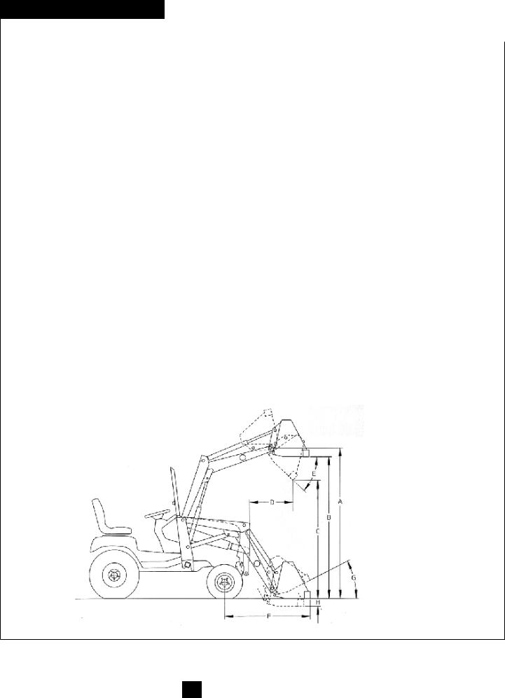 John Deere Ultimate X700, Ultimate X728, Ultimate X720 ... on