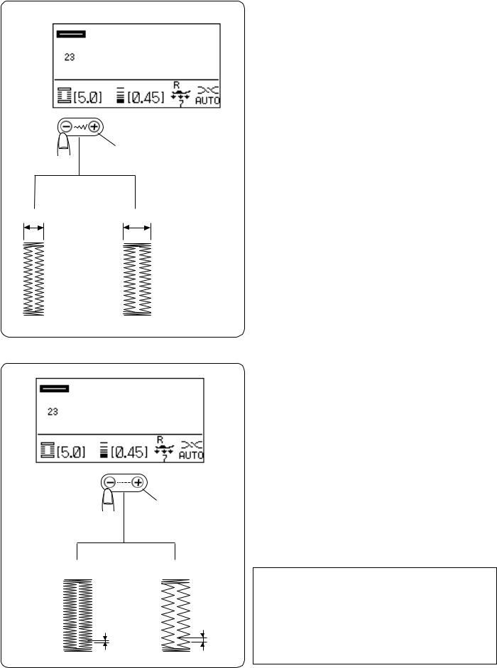 Janome MC 7700 QCP User Manual [ru] - manualmachine.com