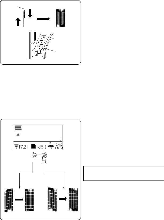 Handleiding Janome Horizon 7700QCP (pagina 1 van 96) (English)