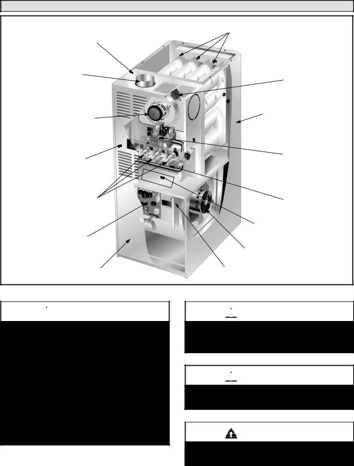 Manuals  Hilti Dd 350 Ca Repair Service Manual User Guides  Pdf  Full Version Hd Quality User