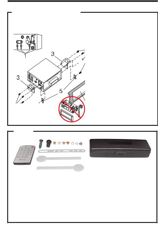 Vr500cs Bt Wiring Harness - Geo Tracker Wire Diagram -  pontloon.kankubuktikan.jeanjaures37.fr   Vr500cs Bt Wiring Harness      Wiring Diagram Resource