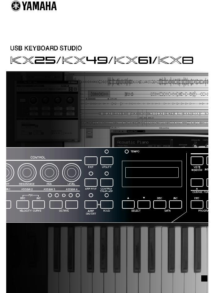 Stimmgabel 440 Hz 12 cm Lang Metall Stimmgerät Kammerton A Klavier Gitarre Geige