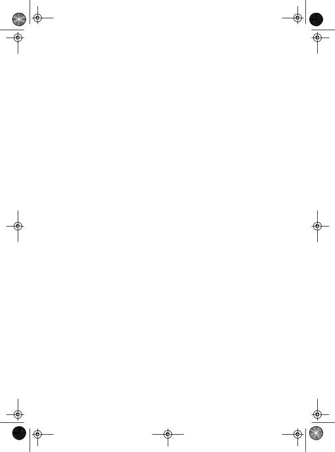 Motherboard Wiring Diagram Ibm 8189