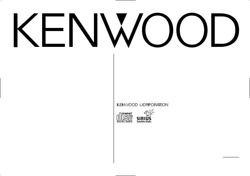 [DIAGRAM_4PO]  Kenwood KDC-322, KDC-422, eXcelon KDC-X569, KDC-MPV6022, KDC-MPV622, KDC-MP522,  KDC-3022, eXcelon KDC-X469, KDC-4022 User Manual | Kenwood Kdc 316s Wiring Diagram |  | ManualMachine.com