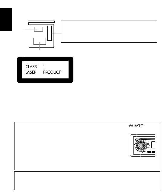 jvc kd g110 wiring diagram jvc kd s8r user manual  jvc kd s8r user manual