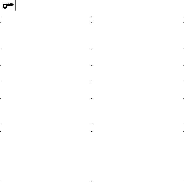 F/ür Yamaha XJR 1300 XJR1300 1998-2008 1999 2000 2001 2002 2003 2004 2005 7//8 22mm Motorradlenkergriffe Racing Lenker Grip Handgriff GrHandle Bar Lenkergriffe Farbe : 1