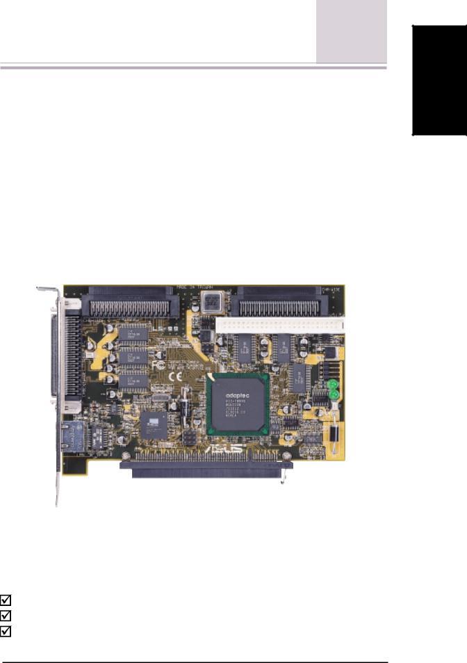 F1A55-M LE M4N68T-M V2 P8H61-M LE//USB3 AT3IONT-I BIOS CHIP ASUS M5A78L//USB3