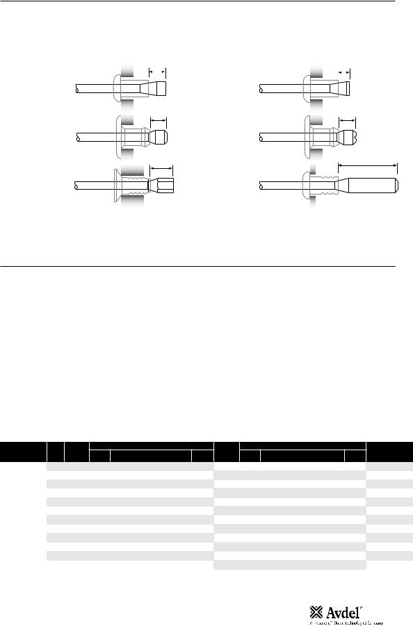 x Spessore//oringe//o anelli 2 egli Pack o-ring 22 x 2,5 mm-innendurchm