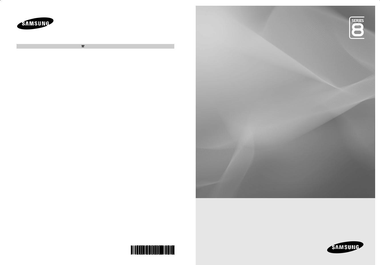1080P Mini HDMI A//V Audio Video TV Cable Cord For Samsung Camera WB100 F WB101 F