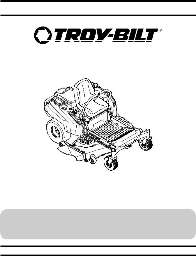 "42/"" Deck Mulch Plug Kit for Troy-Bilt TB2142 Pony Bronco Mowers 19A30006 OEM"