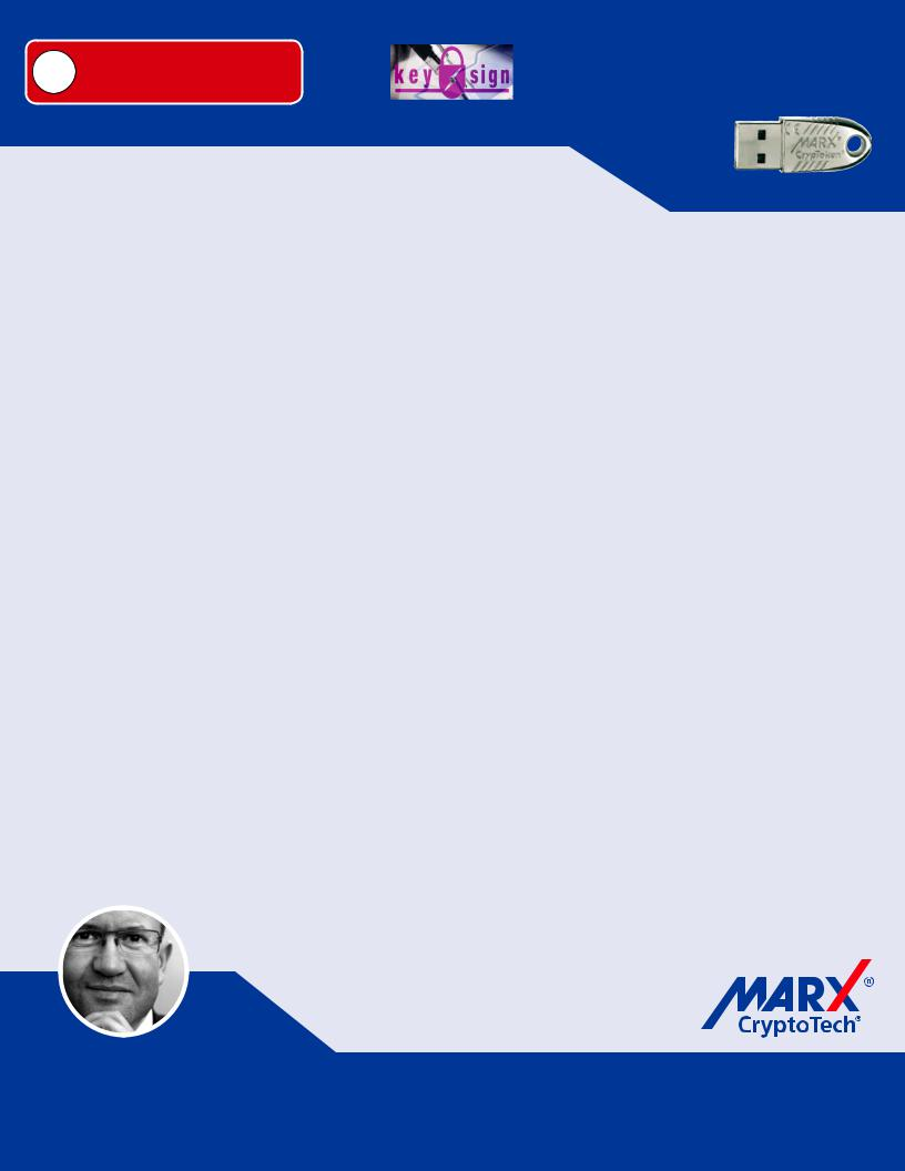 Download marx cryptotech lp drivers
