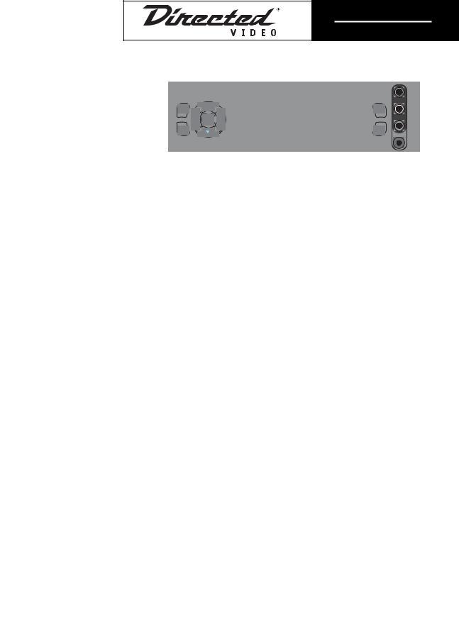 Cytom for JMC 405038-12HB HAB 12V 0.75A 4038 4CM Double Leaf Violence Fan 442716CR-5