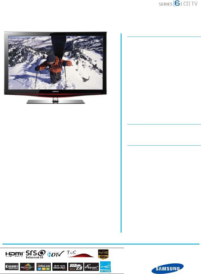 LCD Samsung PL150 PL170 PL210 TL210 Display NEU