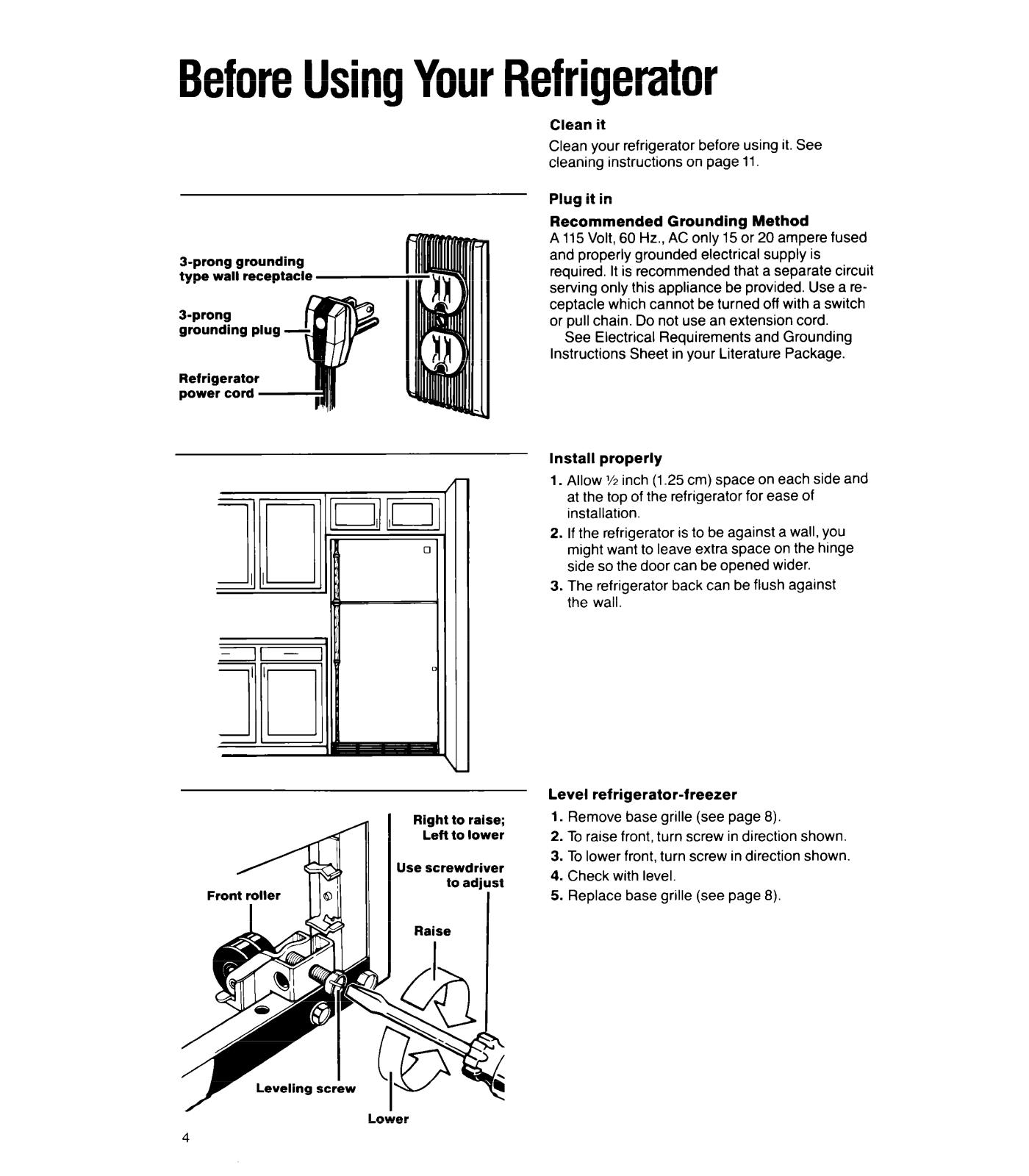 Cgm2941tq Wiring Diagram