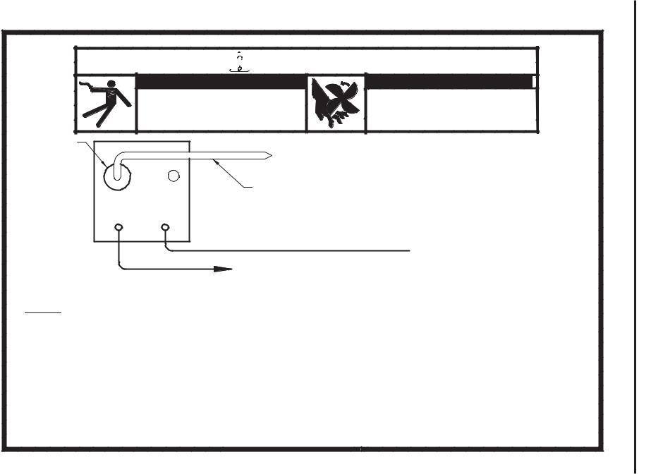 Diagram Lincoln Ranger 305d Wiring Diagram Full Version Hd Quality Wiring Diagram Diagramnow Zibelloweb It
