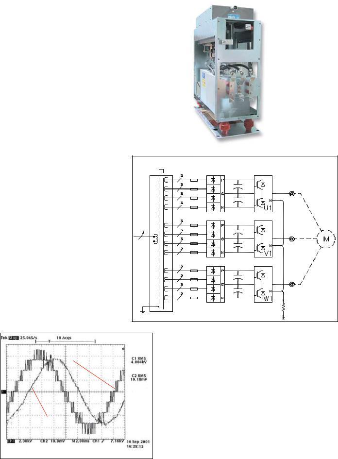 Toshiba T300mvi Wiring Diagram