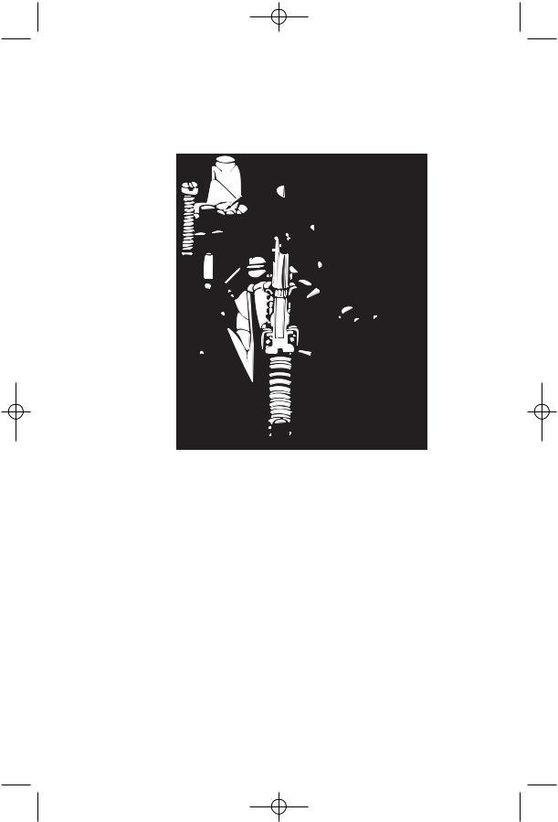 .070 x .047 P//N EDELBROCK Metering Rods 1451