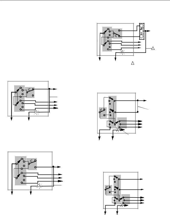 240v wiring diagram honeywell r847a honeywell t6380 user manual  honeywell t6380 user manual