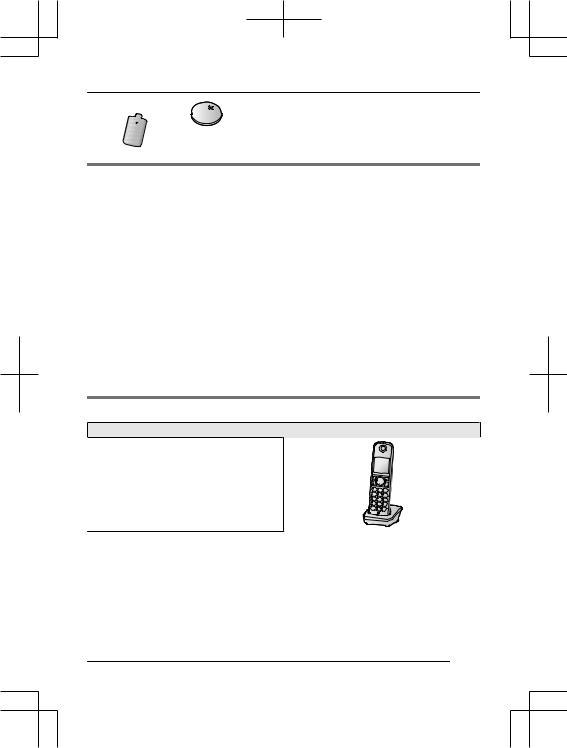 Bang & Olufsen BeoVision 4-50/65 User Manual
