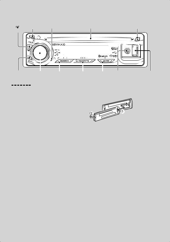 [DIAGRAM_0HG]  Kenwood KDC-BT742U, eXcelon KDC-X493 User Manual | Kenwood Kdc Bt742u Wiring Diagram |  | ManualMachine.com