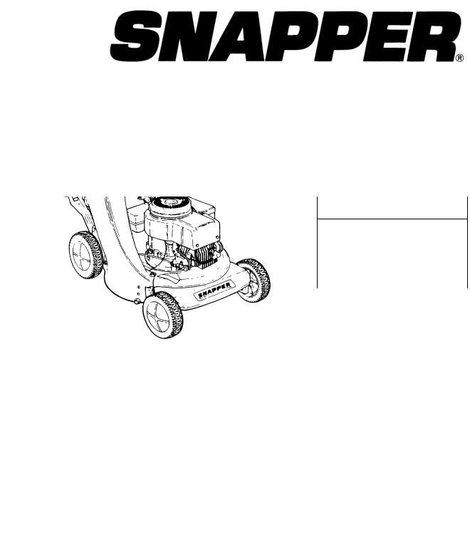 Snapper Lt16 Wiring Harnes