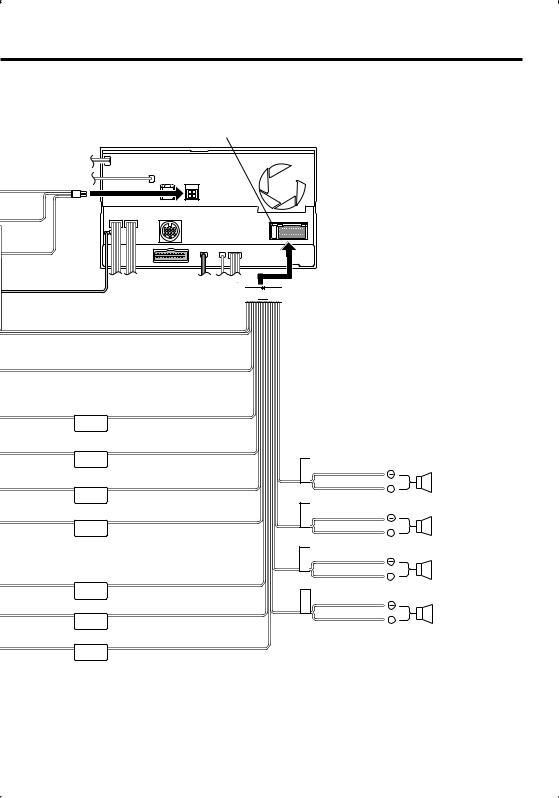 Kenwood Ddx7019 Wiring Diagram | Wiring Diagram on car stereo wiring diagram, kenwood wiring harness colors, wireless camera wiring diagram, backup camera wiring diagram,