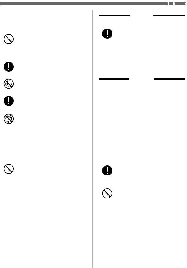 D8;L<K =0 =5<5F:>< O7K:5
