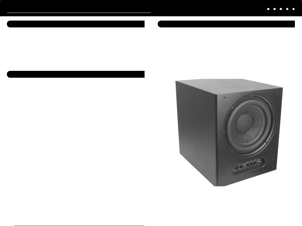 Indoor//Outdoor Loudspeaker; 5-in White Carbon Woofer 2-Way Niles OS5.5 Pair