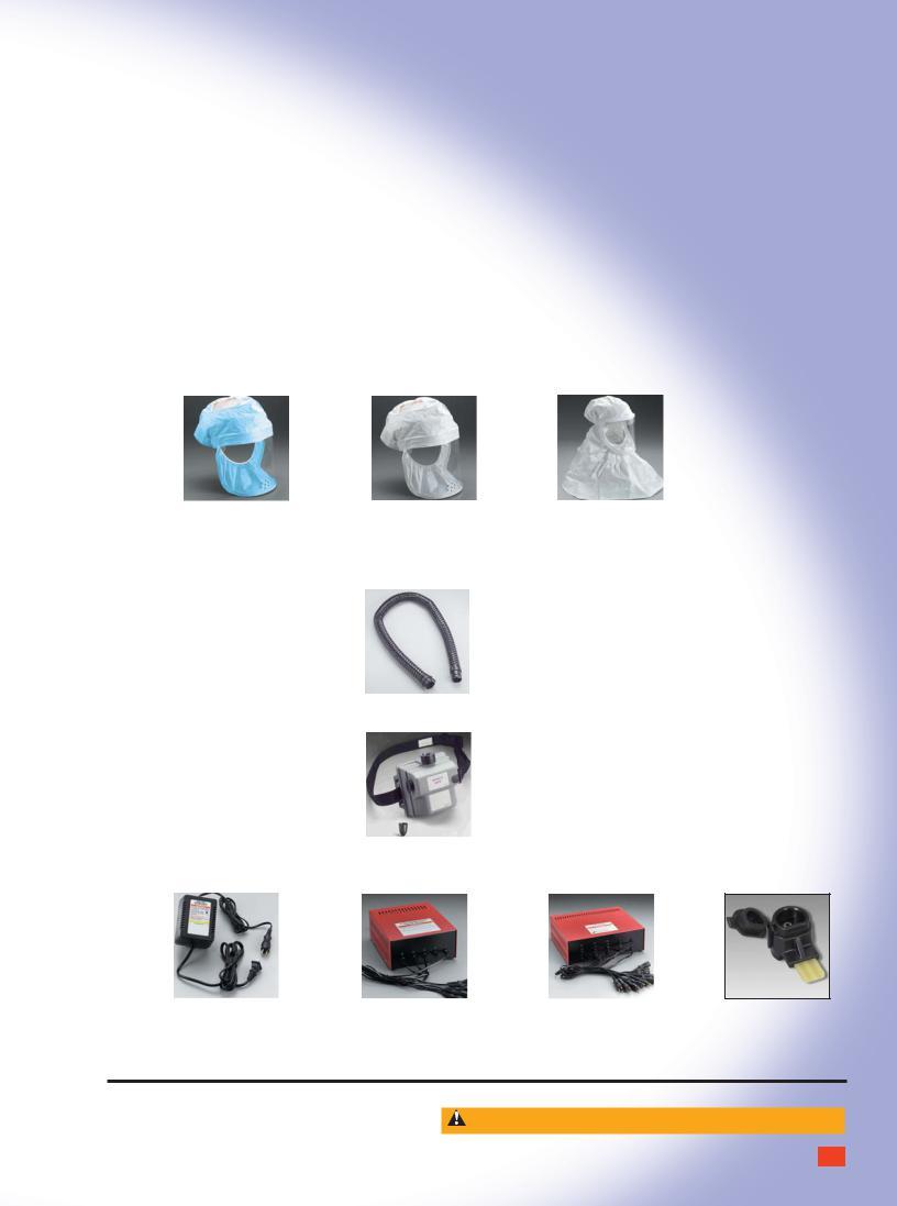 3M Air-Mate High Efficiency Particulate Filter PN# 451-02-01R01