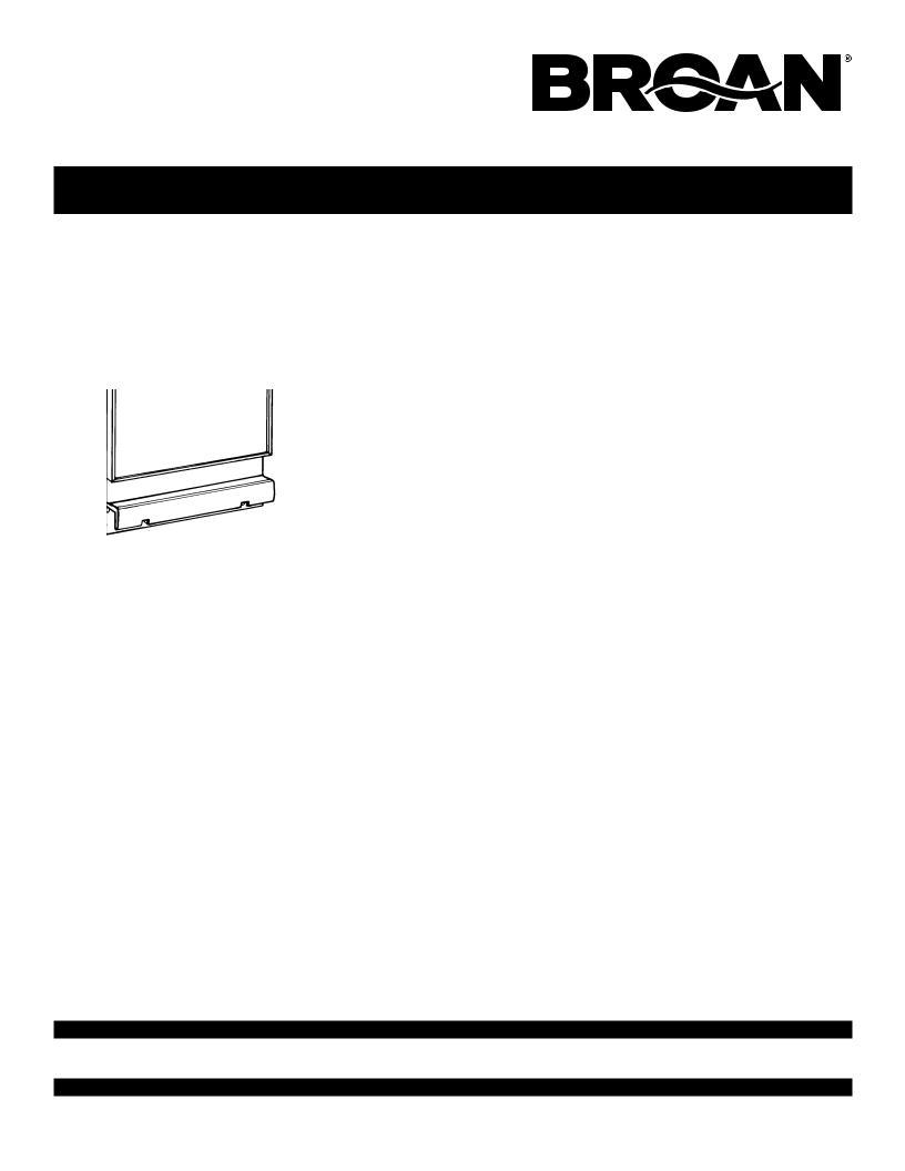 [SCHEMATICS_4JK]  Broan 1050-J, 1052-B, 1051-J User Manual | Broan 1050 Electrical Wiring Diagrams |  | ManualMachine.com