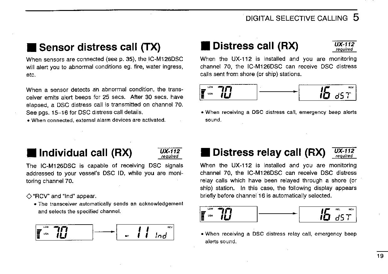 Pack of 10 A3CCB-4418G IDC CABLE AKC44B//AE50G//AKC44B