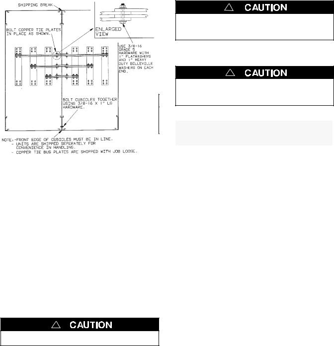 Emerson 7000 Series Atb User Manual