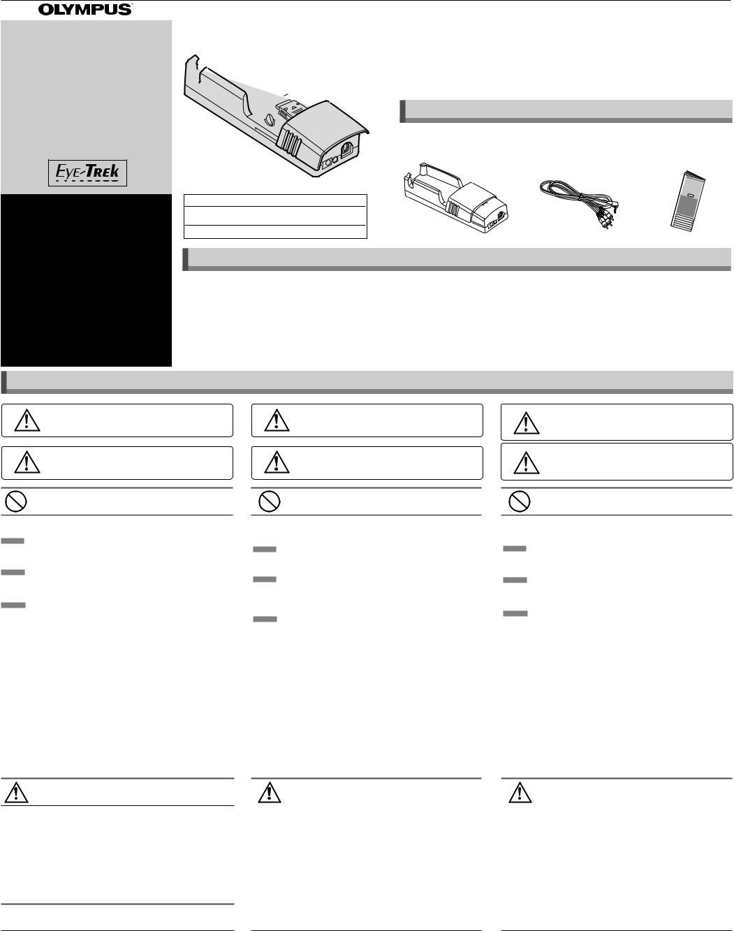 USB Cargador De Batería Para Olympus Camedia E-100RS SP-310 SP-320 SP-350 SP-500UZ