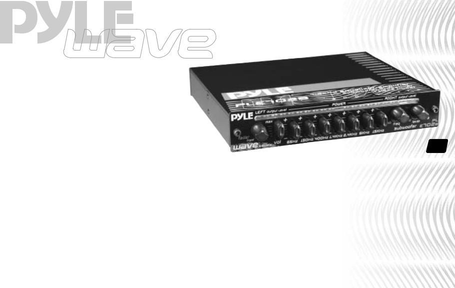 Wiring Pyle Diagram Ple702b