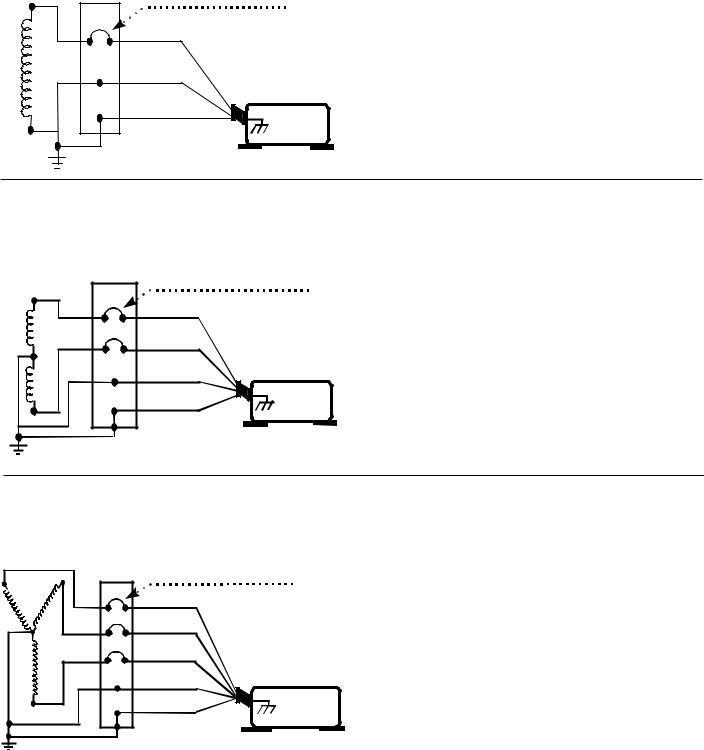 Intermatic Lh User Manual