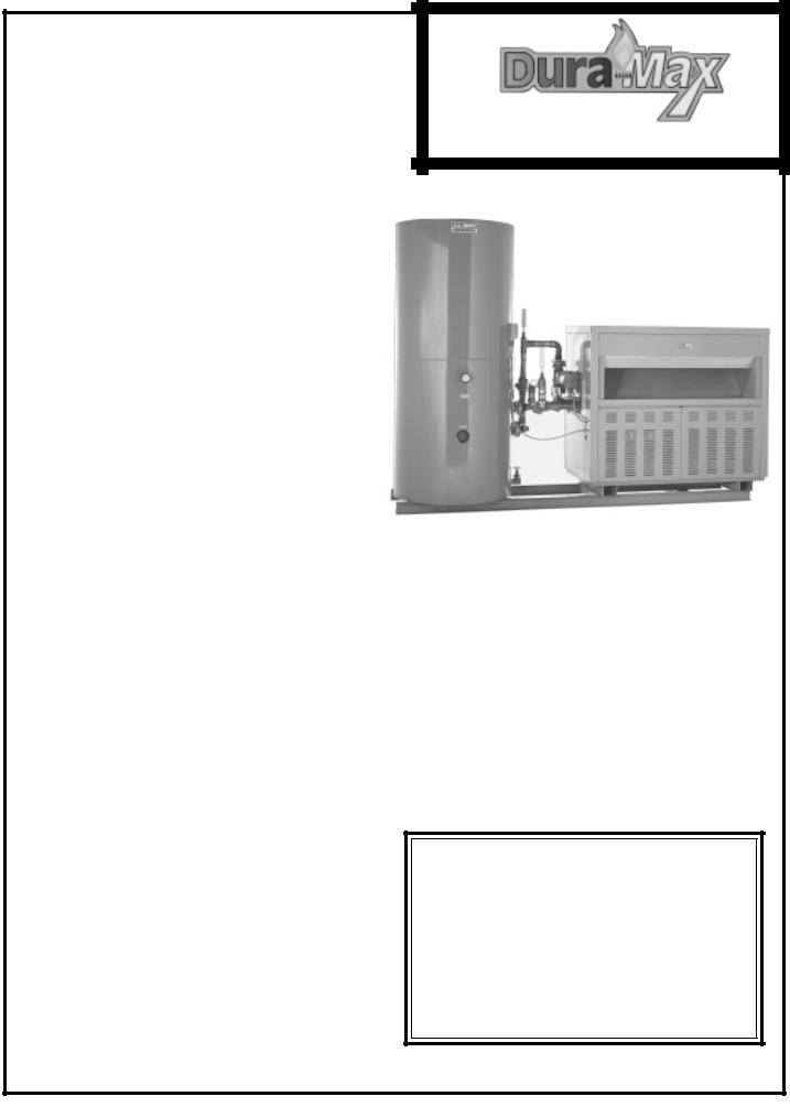 Ao Smith Ejcs 20 200 Water Heater Wiring Diagram
