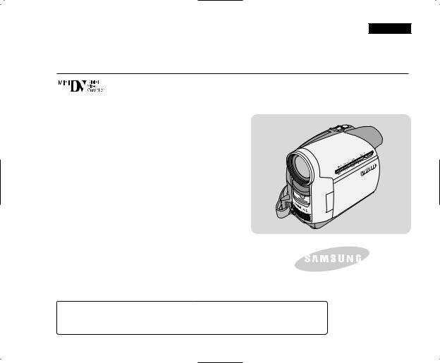 VP-D371i Charger for Samsung VP-D371 VP-D371Wi Digital Camcorder VP-D371W Battery Pack
