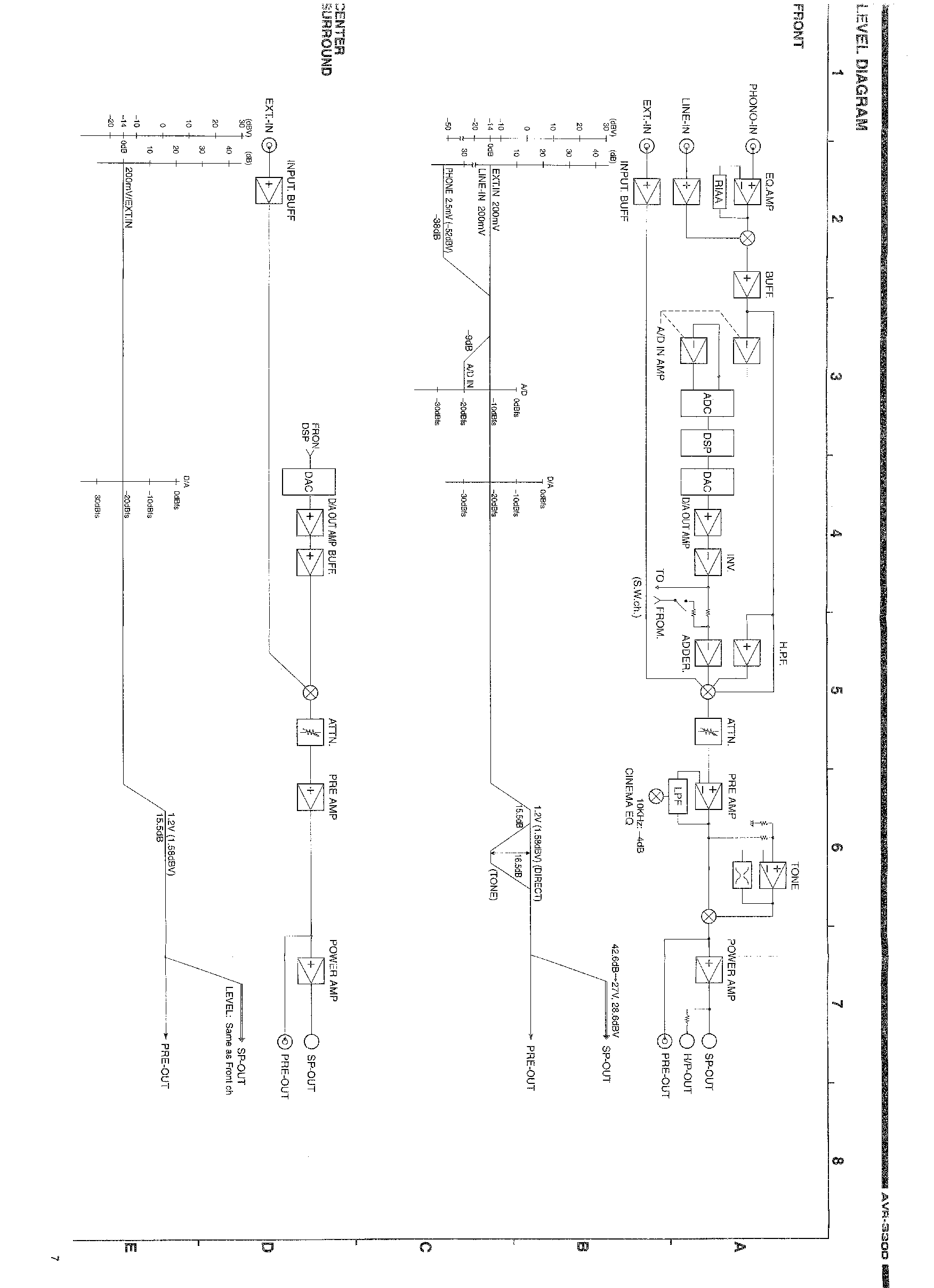 Rca Electrical Wiring Diagram 158628110 - Wiring Diagram