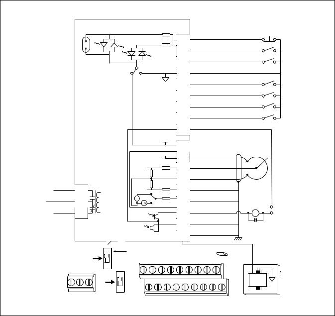 Alliance Laundry Systems 1336  1305  160 User Manual