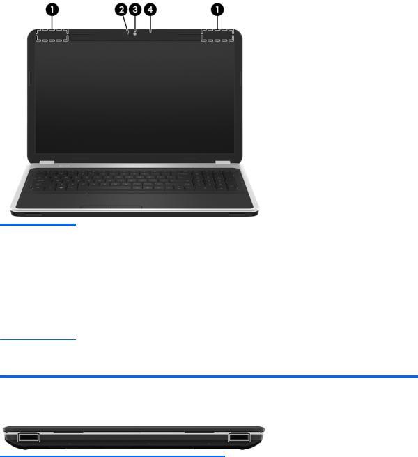 HP 680689-001 User Manual