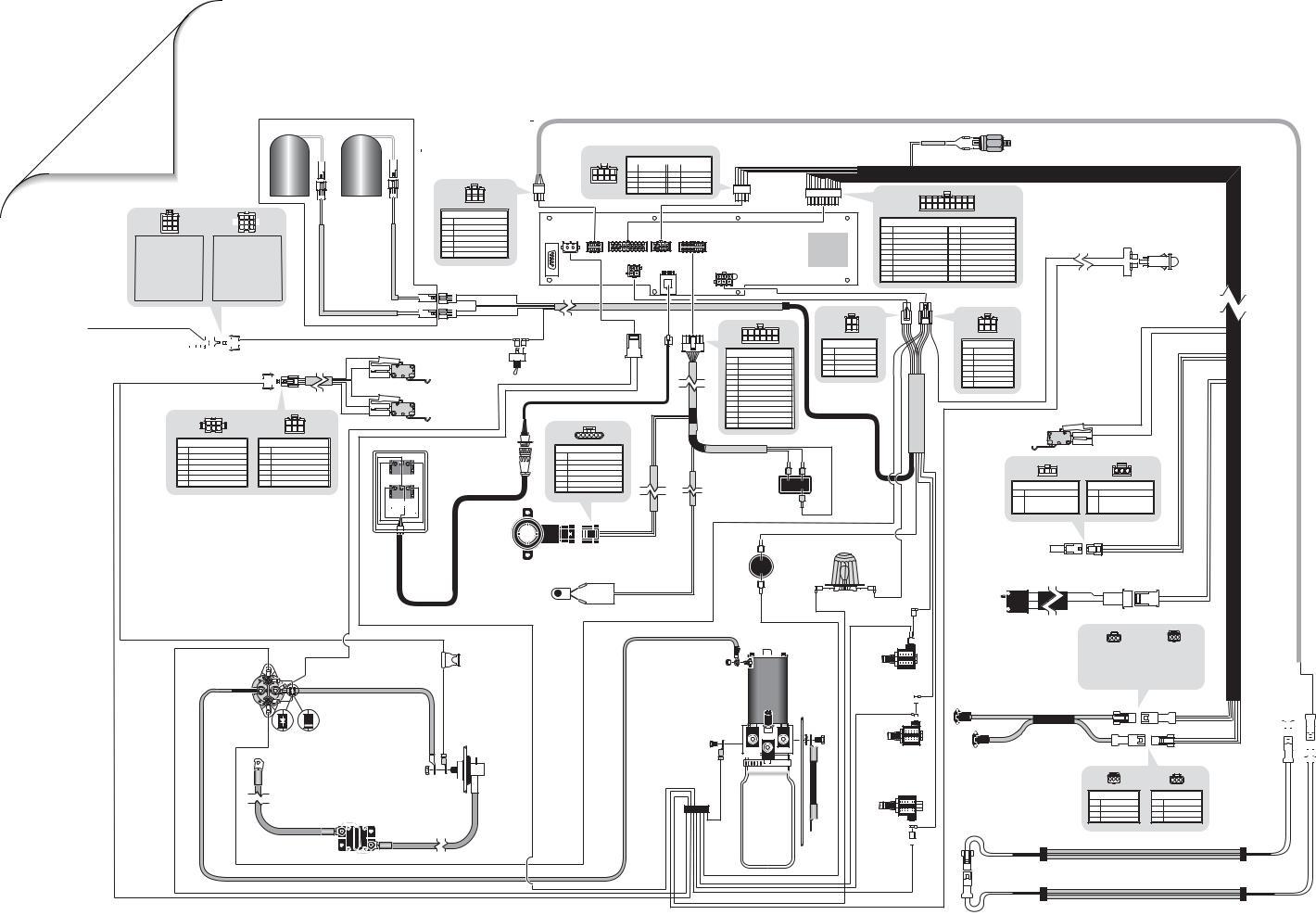 braun millenium wheelchair lift wiring diagram